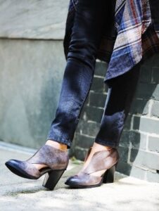 Womens-ankle-boots-Jeffrey-Campbell-Deep-V-Ankle-Boot