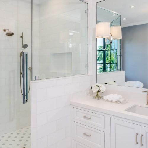 luxury home interior photography