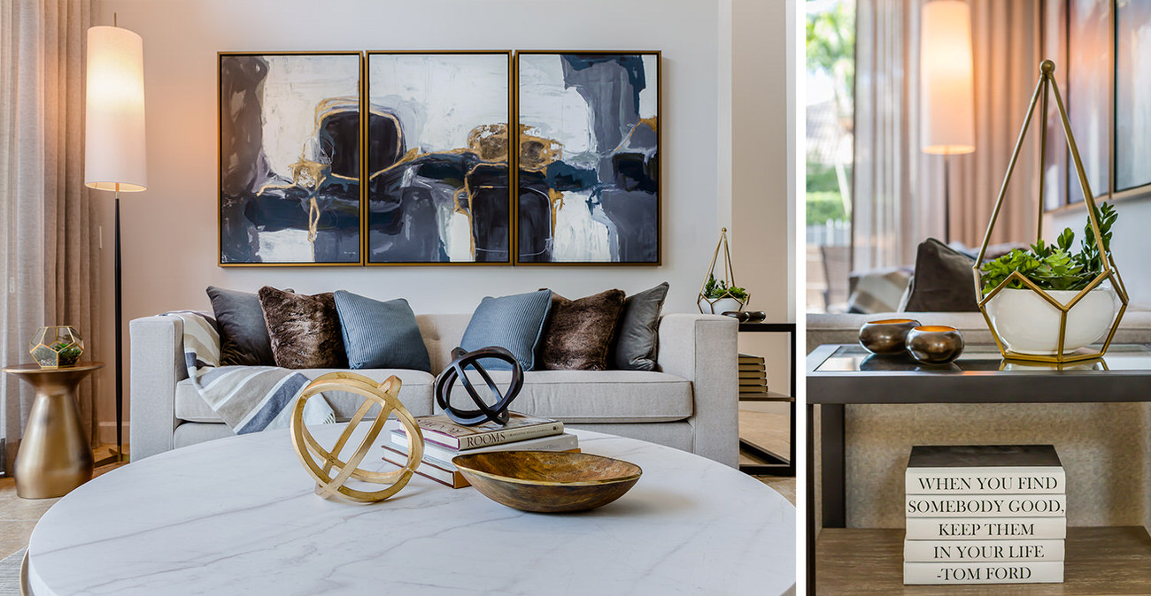 hollywood interiors photography