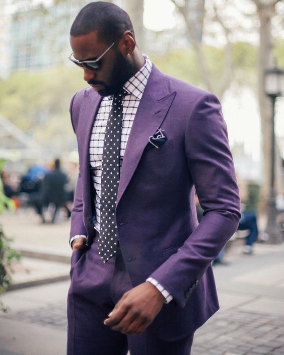 LUX Magazine ae6cb7f7845f6aaa69a3f0eea7b648c6-mens-fashion-blog-fashion-blogs new style is a direct extension of you, therefore it's always evolving