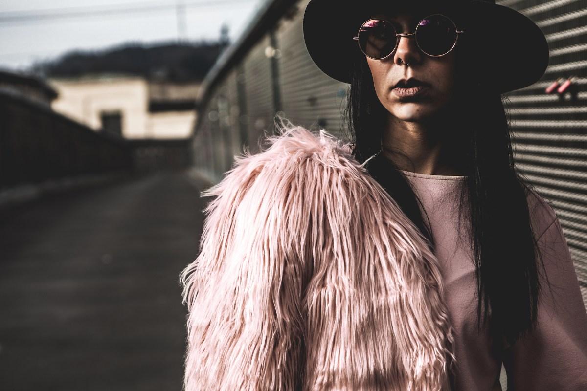 LUX Magazine feature Fashion Trip | Daniela Correia travel Style Fashion blog