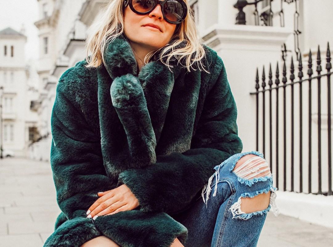 LUX Magazine 1749477593559443281-1 Fashion High & Low   Jamie Rockers