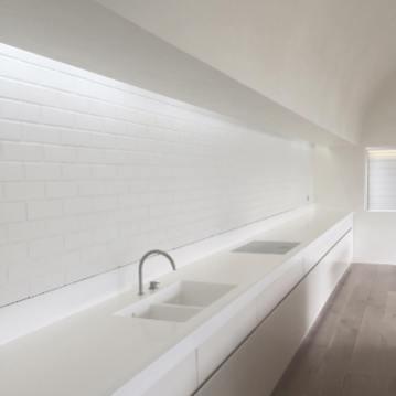 LUX Magazine 1652970062044541468 Modern Architecture in the Land Down Under Style modernism modern minimalism homes architecture