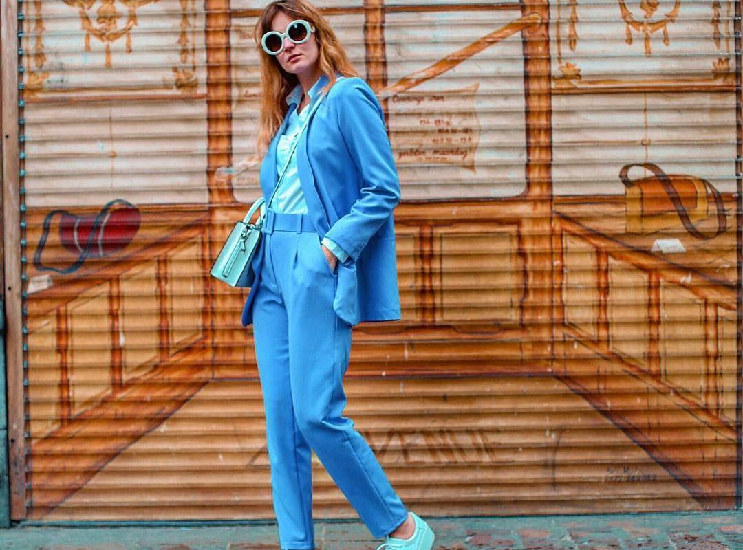 LUX Magazine Ruxandra-Joana-Marinescu6 Ruxandra Ioana Marinescu Style Fashion