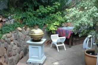 gardenvictorian