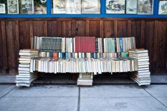 Nomad Books