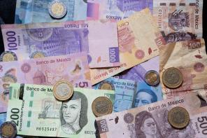 september nomad income
