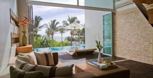 the-luxury-asia-aleenta-phuket-phang-nga