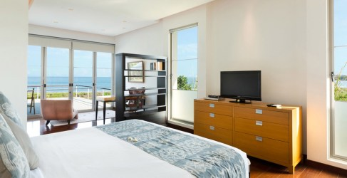 the-luxury-asia-elite_havens_group_1198749_sanur-residence-villa-1-2nd-bedroom-copy-2