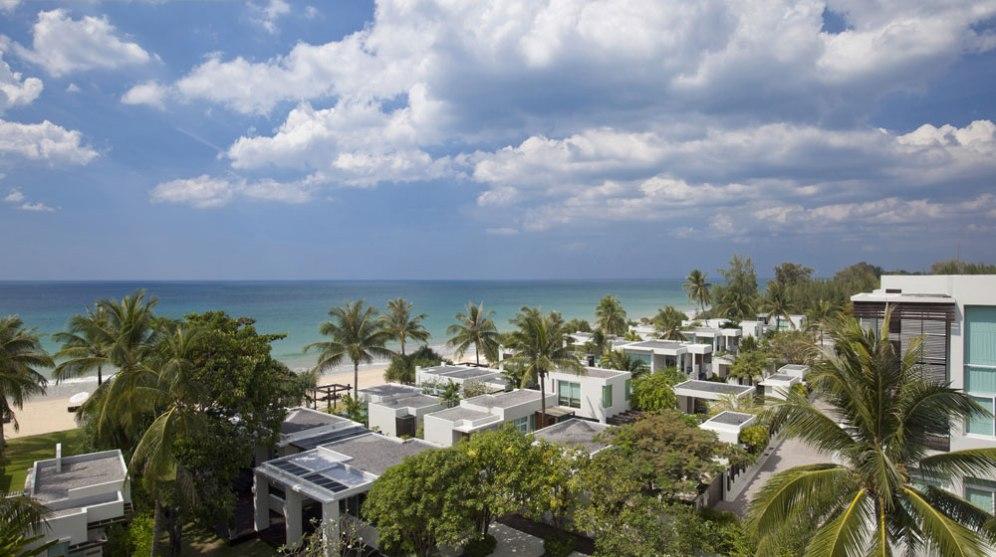 the-luxury-asia-phuket-aleenta-resort-spa-phuket-358482_1000_560