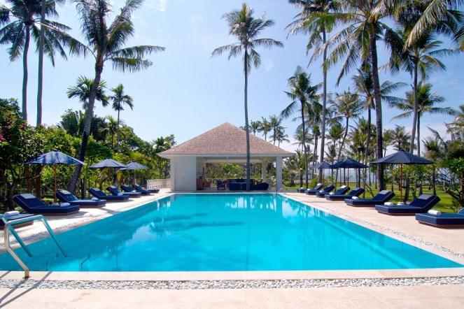 the-luxury-asia-semara_collection_1198139_shb-pool