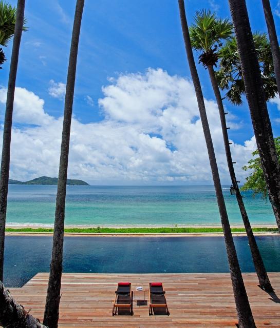 the-naka-phuket-beach-chairs-pool-sea-view-a-01-x2
