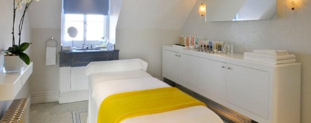 2-london-luxury-spa-claridges