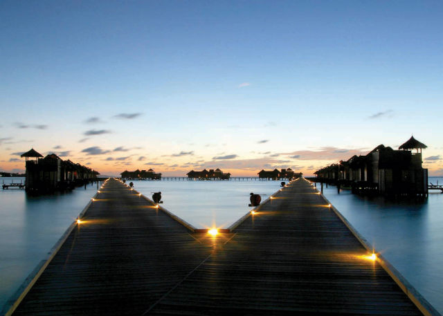 Gili Lankanfushi1