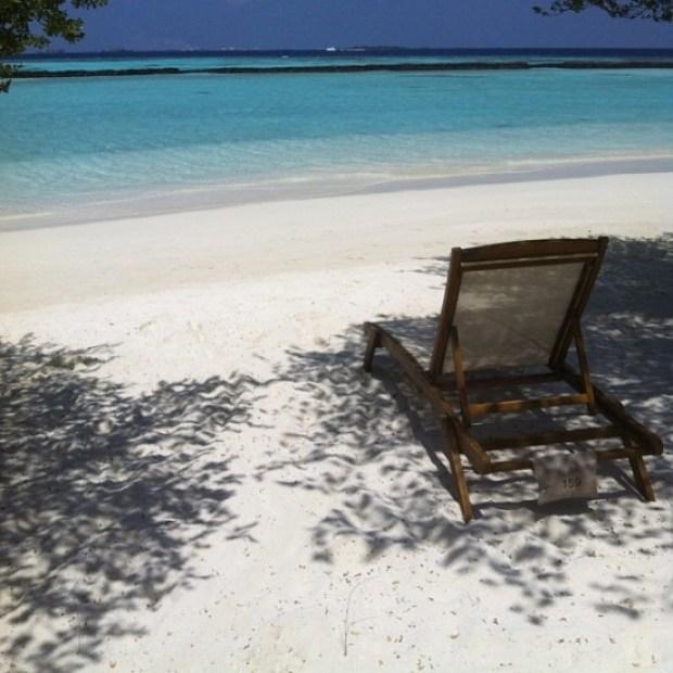 private-beach-550x550