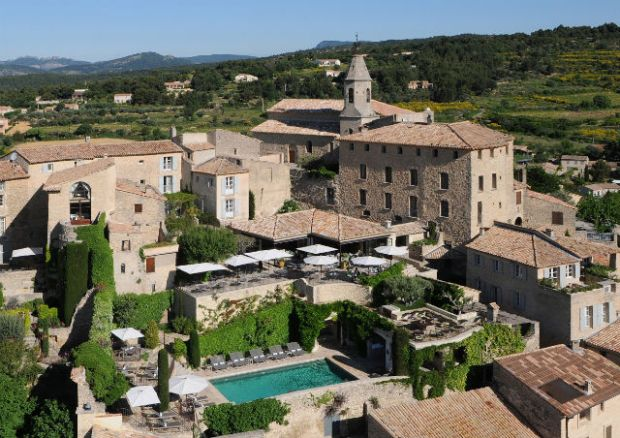rs-luxury-provence-holidays-crillon-le-brave1