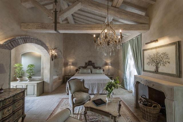 ulivo_suite21