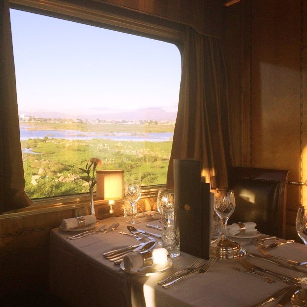 The Blue Train Luxury Editor A Forbes (10)