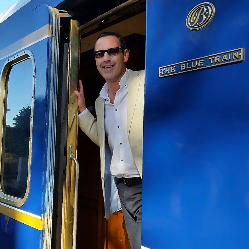 The Blue Train Luxury Editor A Forbes (15)