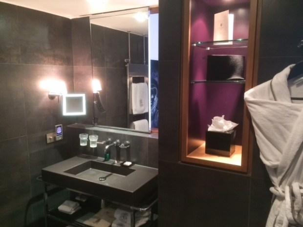 Sofitel The Grand Amsterdam TLE Forbes (1)