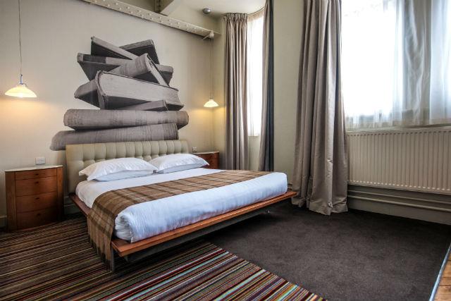 AMA-Comfortable-Room (2)