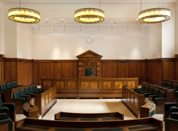 TownHall-CourtRoom_1