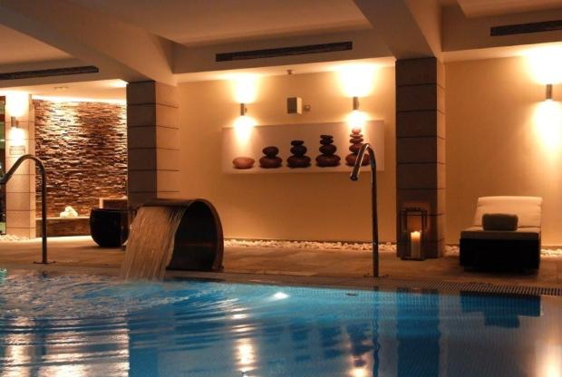 Hilton Sa Torre Mallorca Andrew Forbes Review TLE (19)