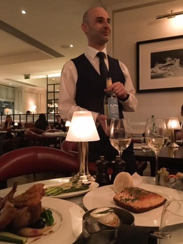 Marylebone Hotel Andrew Forbes The Luxury Editor (13)