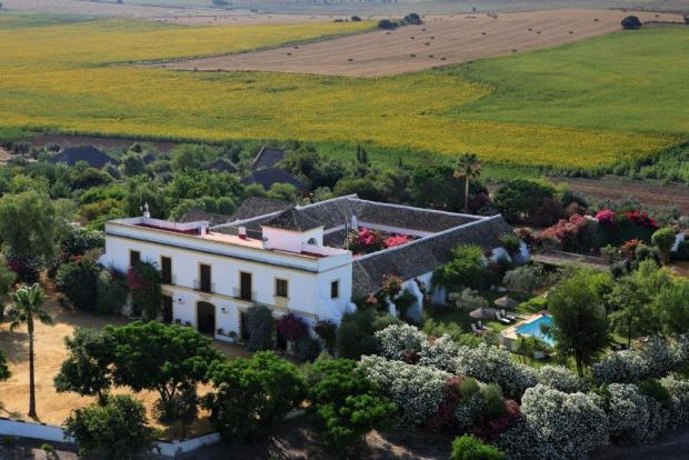 Hacienda de San Rafael Andrew Forbes for TLE (9)