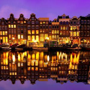Luxury Travel & Lifestyle - The Luxury Editor