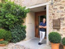 AndrewForbes_Restaurante_ATRIO_Hotel_caceres (1)