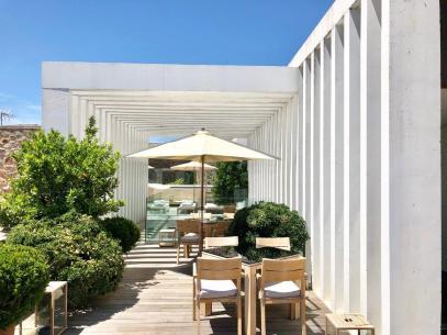 Andrew_Forbes_Restaurante_ATRIO_Hotel_caceres (10)