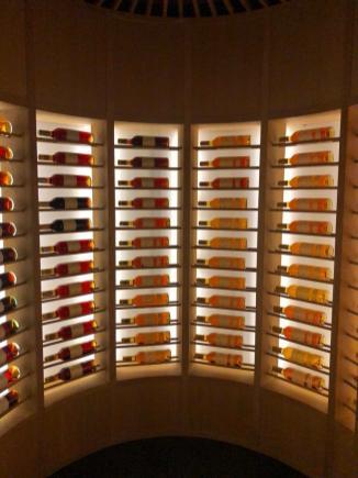 Andrew_Forbes_Restaurante_ATRIO_Hotel_caceres (29)