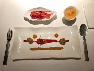 Andrew_Forbes_Restaurante_ATRIO_Hotel_caceres (9)