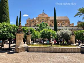 Andrew_Forbes_visits_Cordoba_Andalucia (2)