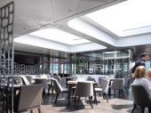 Sunborn_Gibraltar_Yacht_hotel (3)