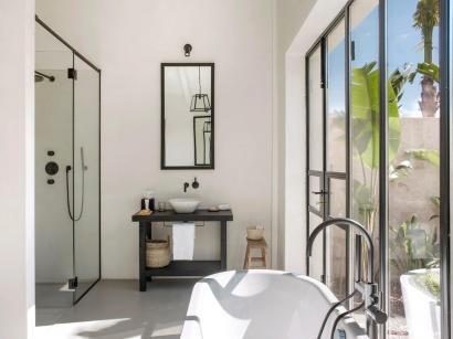 Villa_Serena_Bathroom_3