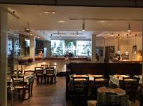 Can+Frasquet_burger_restaurant_Forbes (3)