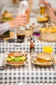 Can_Frasquet_burgers1 (4)