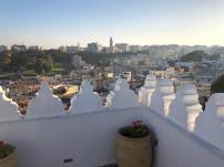 La_Maison_Blanche_Tangiers_Forbes (2)