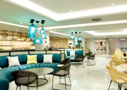 Palladium Costa del Sol Hotel Malaga (3)