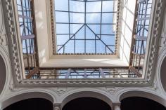 Patio interior - PalacioSolecio-2123