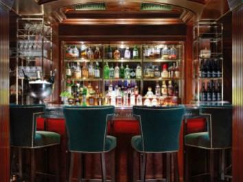 BLO - Bloomsbury Club Bar 2