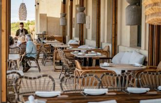 Cuartel_del_mar_restaurant_Spain (13)