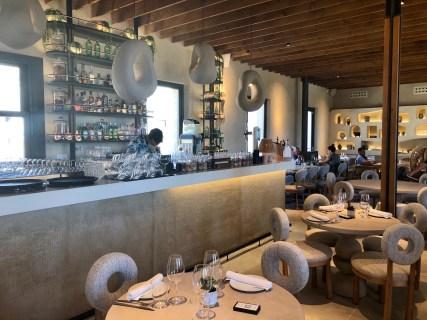 Cuartel_del_mar_restaurant_photo_andrew_forbes (7)