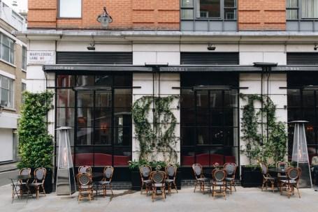 MAR - 108 Marylebone Lane 2