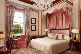 Premier_Room_3797-1