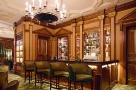 The-Lanesborough-Library-Bar-Wide_4695