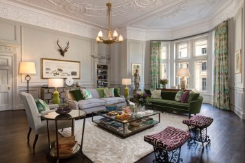 The_Balmoral__Glamis_Suite