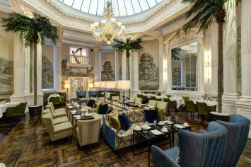 The_Balmoral__Palm_Court